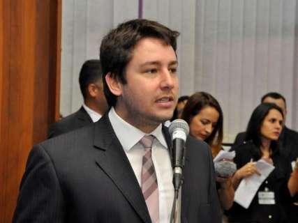 Projeto prevê isenção de imposto para reduzir preço de repelentes