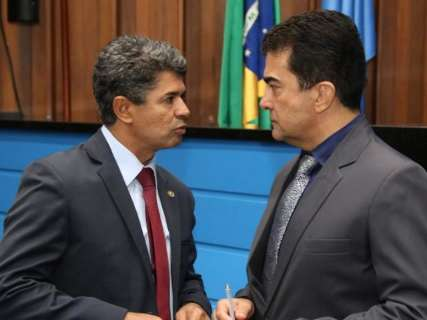 """PSDB vira """"peça-chave"""" para definir comando de comissões"""