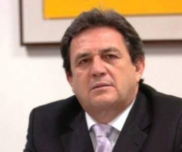 Moka garante que André e Dilma não conversaram sobre temas políticos locais (Foto: Arquivo)