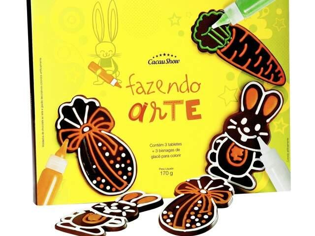 Época de Coelho na moda e em doses de brincadeira à venda na internet