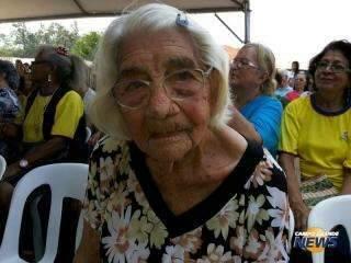 Desvio de dinheiro é maior denúncia contra quem deveria cuidar de idosos
