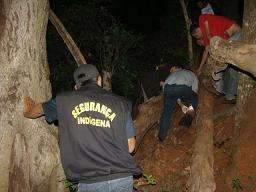 Polícia suspeita que criança morta em Caarapó tenha sido trocada por drogas