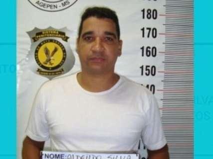 Brasileiro do PCC é preso na fronteira suspeito de crimes de pistolagem