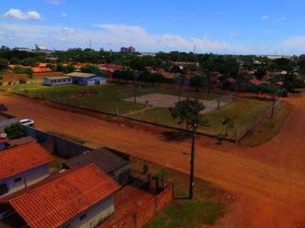 Construção de 1.138 moradias populares na Capital começa em um mês