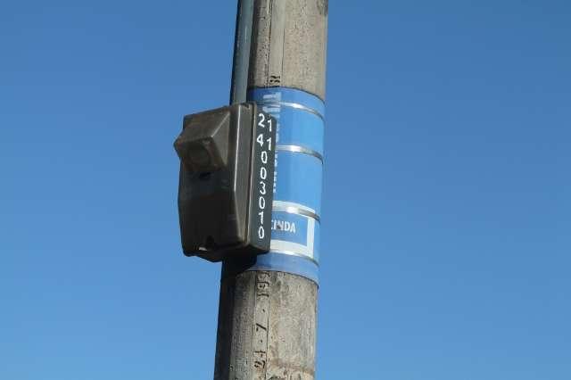 Com 2.075 ruas sem identificação, placas viram caso de Justiça