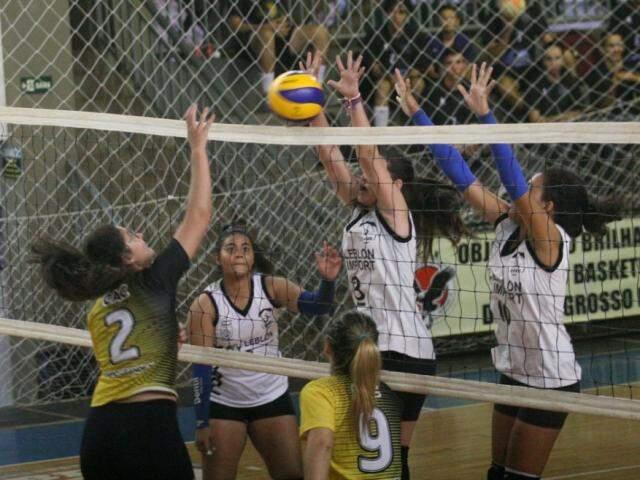Copa Pantanal começa nesta quinta-feira com 19 equipes em busca do título