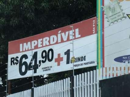 Mais um reajuste: gás de cozinha fica até R$ 10 mais caro ao consumidor