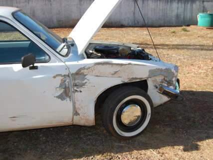 Motorista envolvido em racha que matou mulher no sábado se apresenta à Polícia
