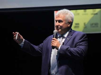 Faltam R$ 310 milhões para garantir bolsas do CNPq, diz ministro na SBPC