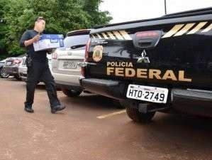 """""""Sangue Frio"""" deu origem a 12 denúncias do MPF à Justiça Federal"""