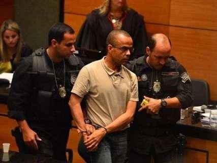 Beira-Mar é condenado a 7 anos por lavagem de R$ 31 milhões em MS