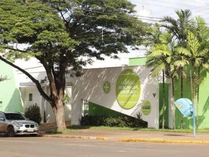 MP manda prefeitura ativar oncologia em hospital fechado há 9 meses
