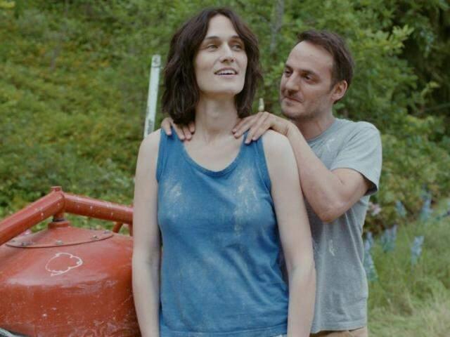 """Filme """"O Poder de Diane"""" é exibido nesta temporada do Festival Varilux. (Foto: Divulgação)"""