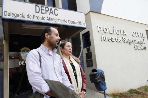 Candidatos do concurso da PRF fizeram denúncia ao MPF para cancelar prova