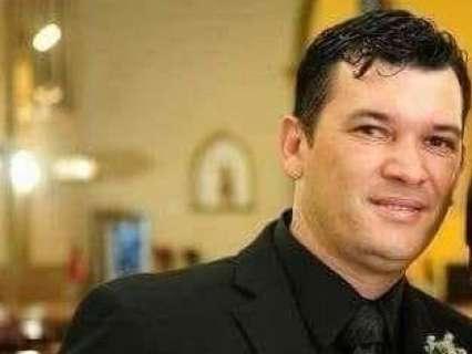 """Defesa entra com pedido de liberdade para acusado no """"Caso Marielly"""""""
