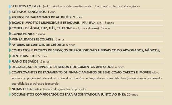 Ministro Barroso... sair de cima do muro vai te ajudar, escuta isso...