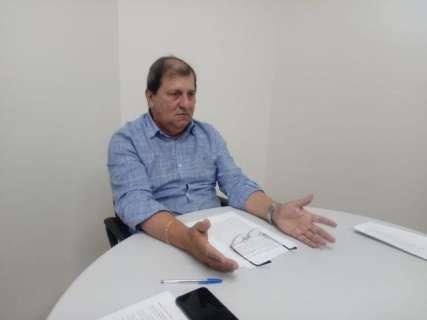 PSDB decide em março se lança candidato ou apoia Marquinhos