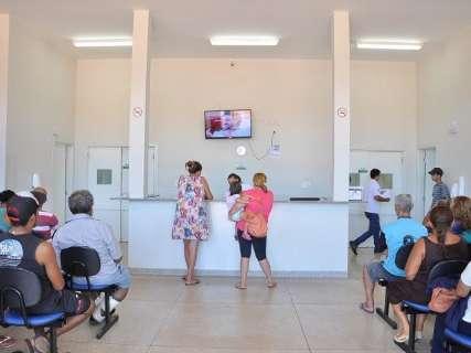 Cobrada, prefeitura faz silêncio e servidores temem ficar sem 13º salário