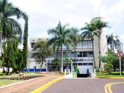 Prefeitura suplementa orçamento em R$ 129 milhões para pagar servidores
