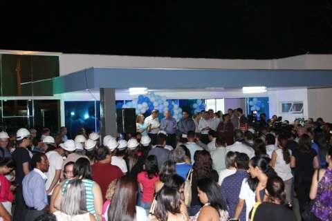 UPA do Leblon é inaugurada e amplia capacidade de atendimento da região