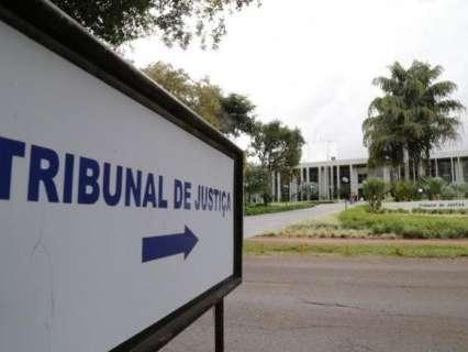 Corregedor não vê irregularidades em decisões favoráveis a Breno Borges