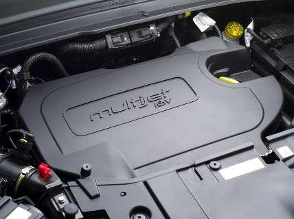 Fiat Toro chega na linha 2018 com novidades