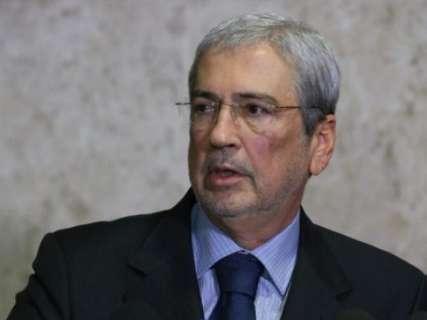 Imbassahy deixa Ministério e Marun assumirá articulação política de Temer