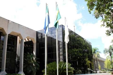 TCE  vai pagar R$ 21 milhões a empresa de Goiânia por apoio técnico