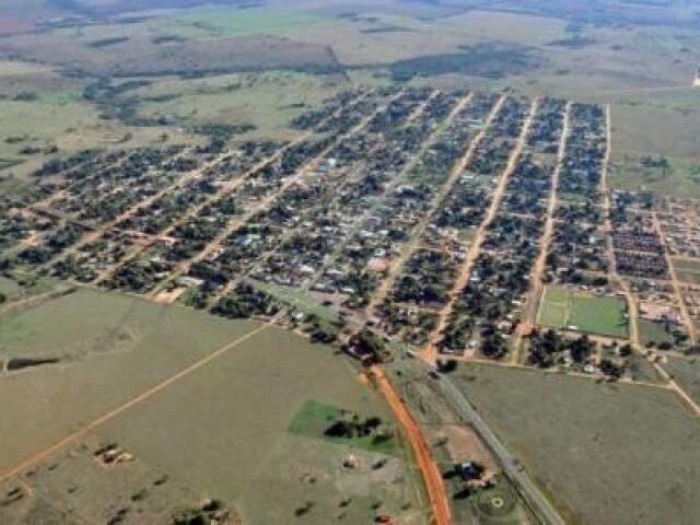 Juti Mato Grosso do Sul fonte: f088b146830a59b5.cdn.gocache.net