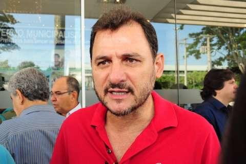 Município de Costa Rica tem dívida de R$ 7 milhões