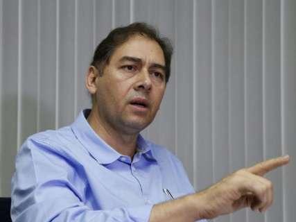 Moratória de Bernal pode causar 10 mil demissões só na construção civil