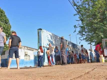 Renovada, bancada federal de MS vai defender reformas, família e municípios