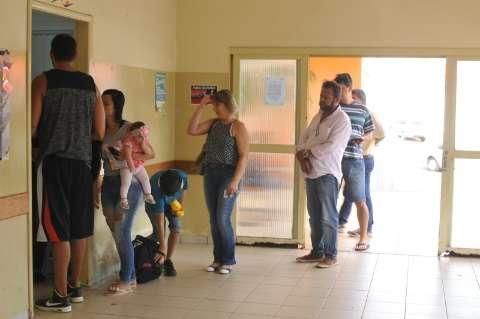 Alerta: viagem para SP, que já teve 21 mortes por febre amarela, exige vacina