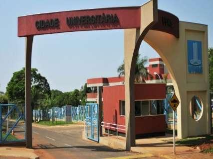 Em MS, Sisu ofertará 7,9 mil vagas em instituições públicas por meio do Enem