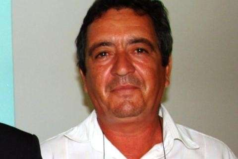 Ex-secretário investigado por desvio de R$ 75,8 mil de MS é preso no PR