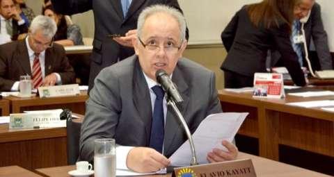 MP investiga contrato de funerária dos Uemura com administração de Kayatt