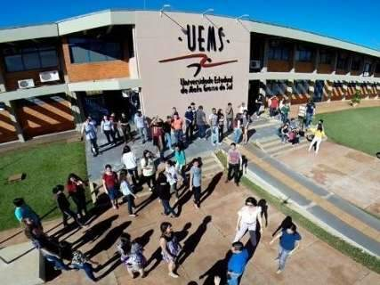 UEMS realiza evento para discutir empreendedorismo e turismo