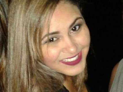 Técnico de laboratório acusado de provocar aborto será julgado em novembro