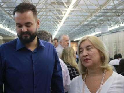Casas populares ficarão prontas em 18 meses, estima presidente da Emha