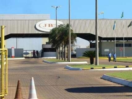 JBS abre seleção para contratar profissionais de sete áreas