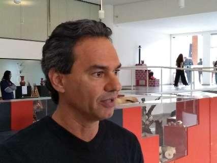 Marquinhos diz que só vai cobrar inspeção se for obrigado por lei federal