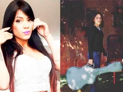 Decisões judiciais surpreendem famílias de 2 Mayaras assassinadas