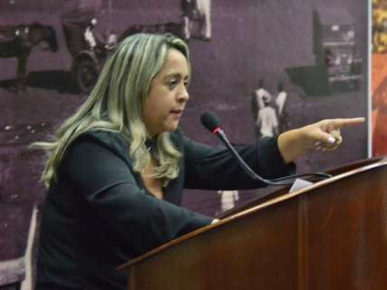 Juiz nega recurso a suplente que tentava impedir vereador de reassumir vaga