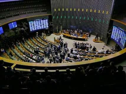 Pesquisa aponta que 89,4% são contra reajuste salarial dos ministros do STF