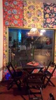 Com surpresa no menu, chef de SP realiza sonho em restaurante simples de Bonito