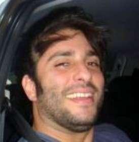 Morto em acidente causado por motorista bêbado voltaria para casa em abril