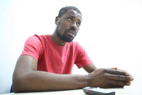 TJ nega liberdade a Dudu em habeas corpus assinado por 69 advogados