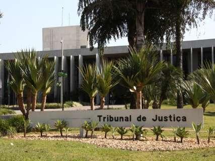 Tribunal de Justiça abre inscrição de encontro nacional sobre adoção