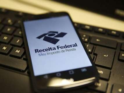 Contribuinte pode consultar hoje 4º lote de restituição do Imposto de Renda