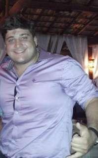 Lutador de 140 quilos espancou até a morte vítima que pesava apenas 70